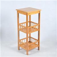 花架-2  Flower Shelf