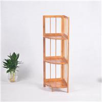 角架  Angle Cabinet