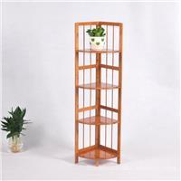 角架-4  Angle Cabinet