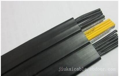 龙门吊电缆-5