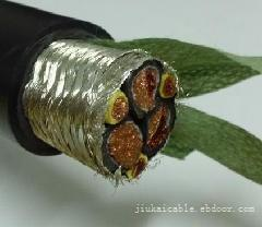 龙门吊电缆-6