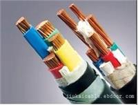 轨道交通电缆-2