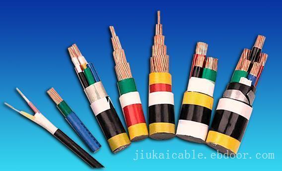 轨道交通电缆-5