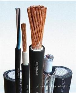 风力发电电缆-1