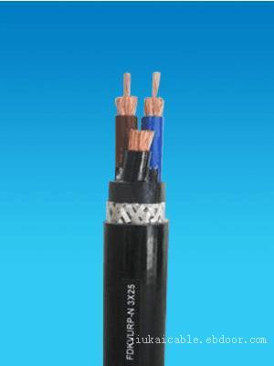 风力发电电缆-3