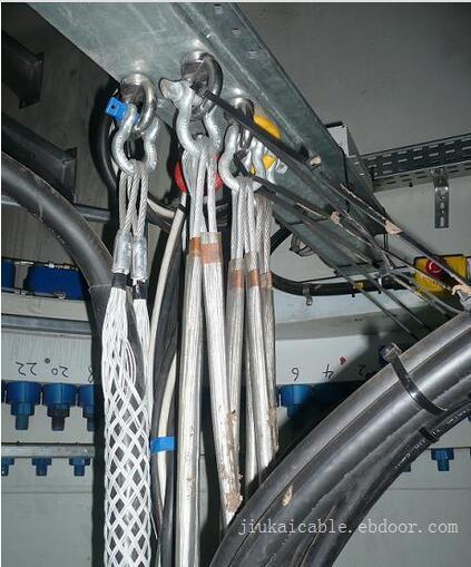 风力发电电缆-5