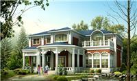 青浦儿童花园改造-青浦区花园庭院设计公司