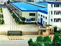 上海密集架-上海密集架定做-上海密集架厂家