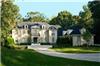 美国房产投资咨询-美国房产投资