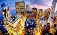 美国房产投资-美国房产投资公司