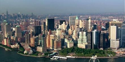 美国房产-美国房产咨询-美国房产咨询公司