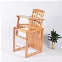 套装椅 Chair Set