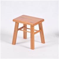 小方凳 Small Square Stool