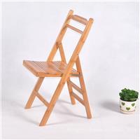 折叠椅-3 Foliding Chair