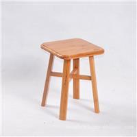 正方凳-2 Square Stool