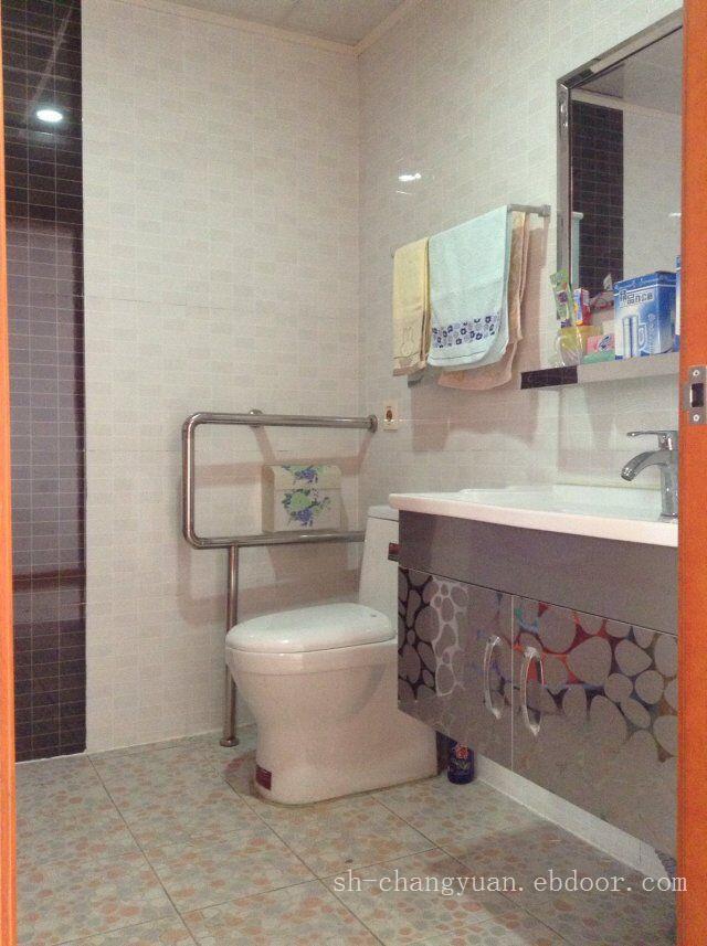 上海环境最好养老院