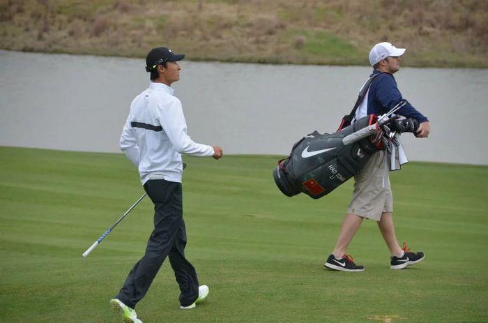 高尔夫俱乐部-高尔夫俱乐部价格