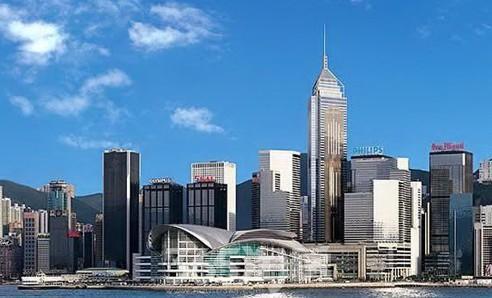 美国房产投资-美国房产投资咨询-房产投资咨询