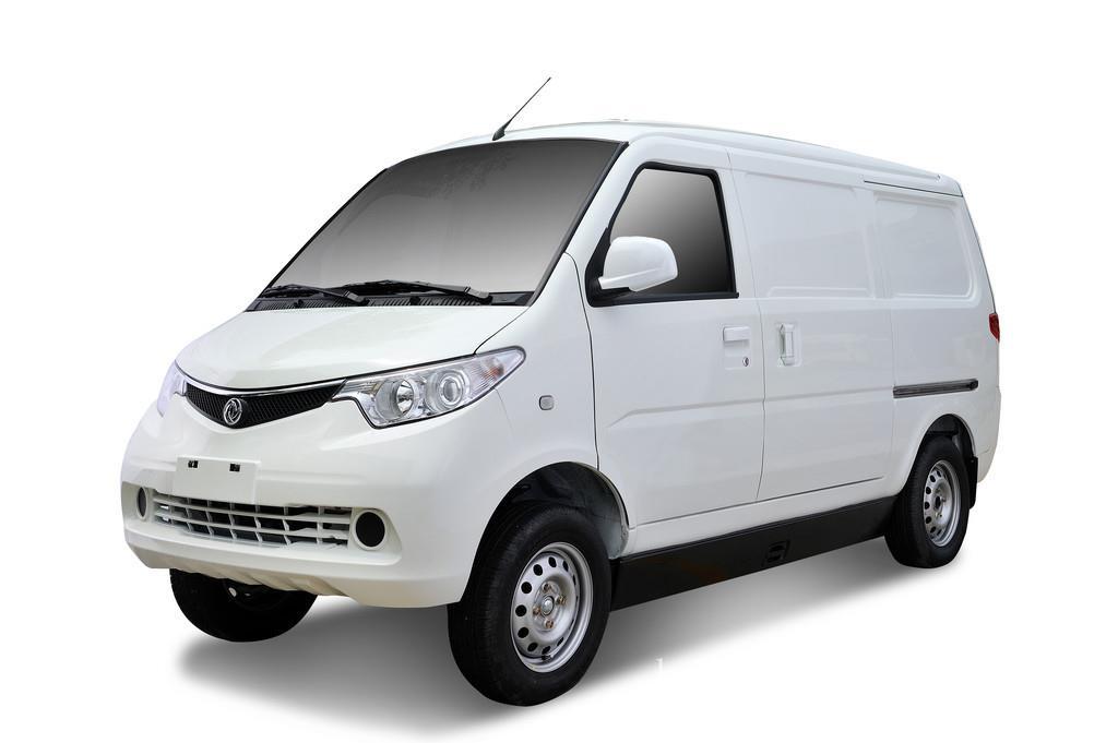 上海东风时空电动车销售