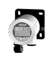 VEGAPLUS 60系列雷达液位计