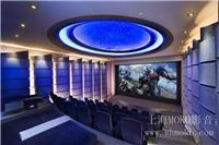 私人影院安装公司