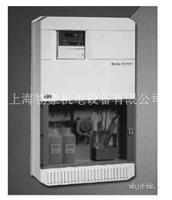 ABB 氨氮分析仪