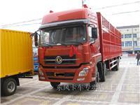 上海东风卡车专卖-东风天龙卡车