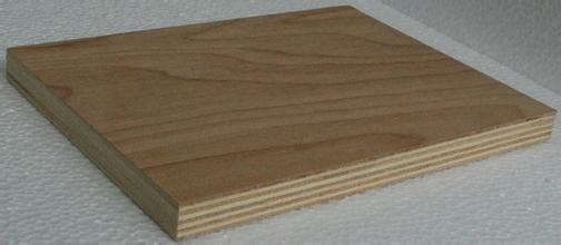 阻燃胶合板-阻燃胶合板厂家