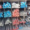 上海5052铝棒厂家
