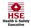 上海HSE体系认证