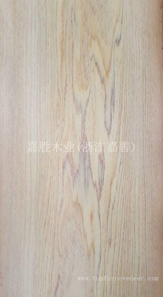 越南桧木木皮山纹 Vietnam Hinoki Cypress Crown Cut