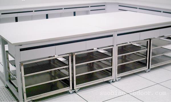 上海全钢实验台-上海全钢实验台价格-上海全钢实验台厂家