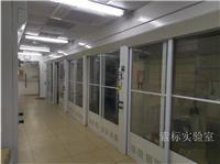 全钢通风柜-上海全钢通风柜-上海全钢通风柜价格-通风柜报价