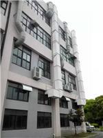 上海实验室通风系统-上海实验室排风工程
