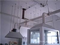实验室局部排风-上海实验室局部排风