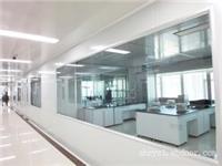 上海pcr实验室规划-上海pcr实验室报价