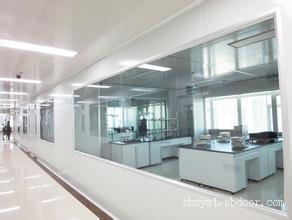 上海pcr实验室报价-上海pcr实验室规划