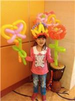 儿童生日派对_生日派对,生日聚会,儿童生日派对