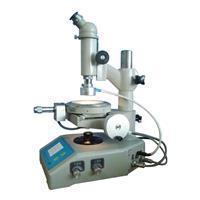15JF数显测量显微镜