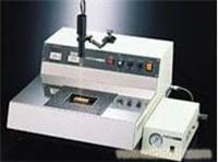 485 全能电焊系统