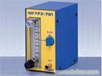 FX-791 氮气流量调节器
