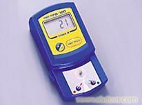 FG-100 温度计