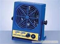 FE-500 静电排除器