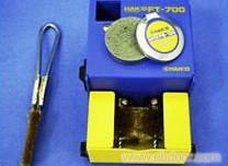FT-700 焊咀清洁器