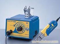 FT-800 电热剥线钳