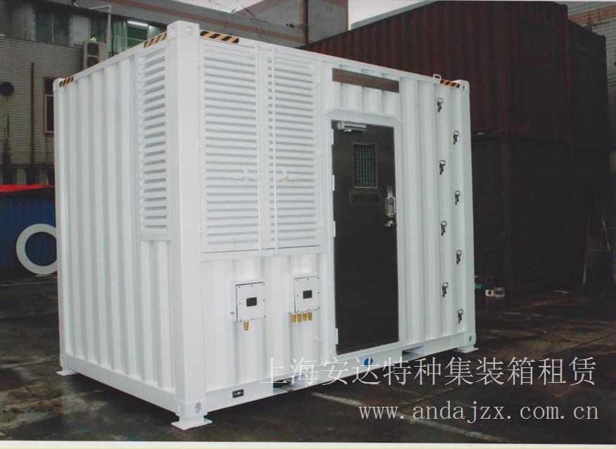 上海集装箱组合工具箱3
