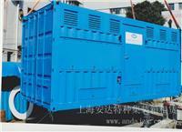 上海集装箱组合设备箱2