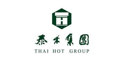 房地产行业招聘服务-泰和集团