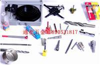 电子板焊机配件