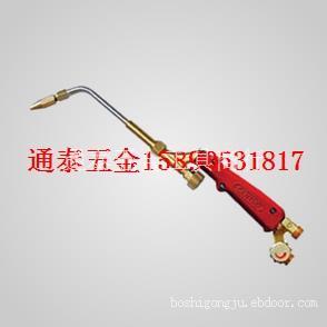 电子板焊机焊接头